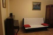 25 500 000 Руб., Продам 3-х комнатную квартиру, Купить квартиру в Москве, ID объекта - 324568049 - Фото 9