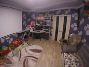 Г.Москва, п.Щапово 57, квартира 64,9 кв.м. - Фото 5