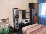 Комната, Мурманск, Гагарина, Купить комнату в квартире Мурманска недорого, ID объекта - 700797029 - Фото 1