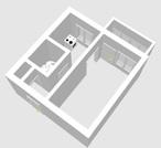 Переулок Дубровский 2-й, д-6., Купить квартиру в Перми по недорогой цене, ID объекта - 316915921 - Фото 4