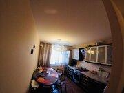 Продам 2 ком 60 кв.м. по улице Молодежная д 5 на 3 этаже - Фото 2