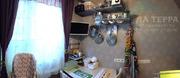 2-х комнатная, ул. Маршала Катукова, д.20, к.2 - Фото 4