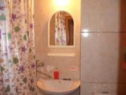 Аренда квартиры, Новочебоксарск, Ул. Восточная - Фото 4