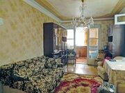 Абхазия. Гагра, ул. Абазгаа. 2-х комнатная квартира. 250 м. до моря., Купить квартиру Гагра, Абхазия по недорогой цене, ID объекта - 315465493 - Фото 1