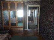 Аренда 3 к квартиры в Солнечногорске, ул. Подмосковная д.28 - Фото 3