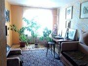 Сдается 1 комнатная квартира в Канищево - Фото 3