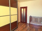 Продам 1ком квартиру ул. Приозерная - Фото 4