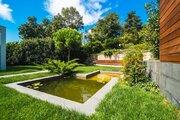 Продажа дома, Гурзуф, Ул. Зелёная - Фото 5