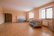 Продается дом в Краснослободске ул.Свердлова - Фото 5
