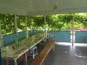 Жилой дом с бизнесом Агой - Фото 4