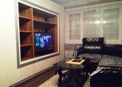 Квартира ул. Черепанова 12