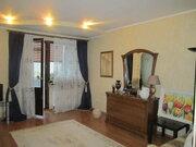 Продажа, Купить квартиру в Сыктывкаре по недорогой цене, ID объекта - 322993061 - Фото 6
