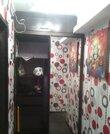20 000 Руб., 1-к квартира с евроремонтом, Аренда квартир в Наро-Фоминске, ID объекта - 310132970 - Фото 7