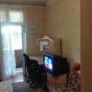 Продажа комнаты, Ул. Новохохловская