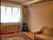 Продажа: Квартира 1-ком. Чапаева 55
