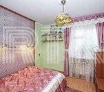 Продажа квартиры, Тюмень, Ул. Ватутина, Купить квартиру в Тюмени по недорогой цене, ID объекта - 329280214 - Фото 6