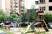 Продажа квартиры, Новосибирск, Ул. Галущака, Купить квартиру в Новосибирске по недорогой цене, ID объекта - 322478207 - Фото 12