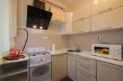 25 000 Руб., 1 комнатная квартира, Аренда квартир в Новом Уренгое, ID объекта - 323248118 - Фото 6