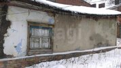 Продам 2-комн. кв. 45 кв.м. Ростов-на-Дону, 12-я Линия