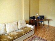 1-ком. гостиничная квартира в Центре Воронежа, р-н галереи Чижова.