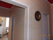 Продажа квартиры, Миасс, Ул. Ильменская, Купить квартиру в Миассе по недорогой цене, ID объекта - 321080875 - Фото 14