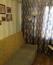 1 960 000 Руб., Квартира, ул. Рабоче-Крестьянская, д.57, Купить квартиру в Волгограде, ID объекта - 333752708 - Фото 4