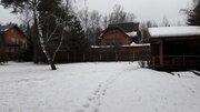 Продажа дома, Аносино, Истринский район, Ул. Монастырская - Фото 3