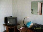 Две смежные комнаты, одна под спальню вторая кухня гостинная, в спальне ., Аренда комнат в Ярославле, ID объекта - 700651995 - Фото 8