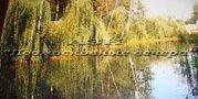 Киевское ш. 85 км от МКАД, Ворсино, Коттедж 150 кв. м - Фото 2