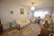Срочно продам 3-ную квартиру в 5-ом доме, Купить квартиру в Нижневартовске по недорогой цене, ID объекта - 319579876 - Фото 10