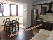 Сдается 2-х комнатная квартира в новом доме ул. Курчатова 41в