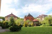 Продажа 3-х-квартирного дома в Калининграде - Фото 5