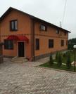 Продаю коттедж в д. Ликино Одинцовский р-он, 24 км от МКАД - Фото 3