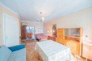 Продажа квартиры, Остров Канонерский