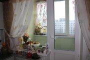 Продам 3-к квартиру, Москва г, улица Корнейчука 36а - Фото 5