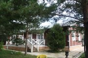 Дом в деревне Бережки Киржачского района - Фото 2