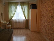 Готовая 3-комнатная квартира в центре Анапы - Фото 5