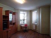 Продажа квартиры, Новосибирск, Ул. Обская