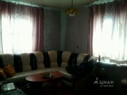 Продажа дома, Горьковский район - Фото 1