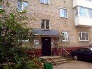 2 к. квартира, ул. Московская 40, г. Можайск. - Фото 3