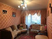 Продажа квартир в Петергофе