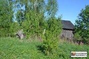 Продажа дома на участке 15 соток в деревне Авдотьино - Фото 3