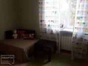 3 500 000 Руб., Продажа квартиры, Новосибирск, Ул. Каунасская, Купить квартиру в Новосибирске по недорогой цене, ID объекта - 330755688 - Фото 3