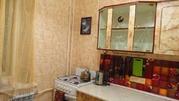 Юмашева 10, Аренда квартир в Екатеринбурге, ID объекта - 323553116 - Фото 5