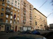 Продажа квартиры, Ул. Можайский Вал