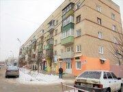 Сдается недорогая 1 комнатная квартира в центре - Фото 1