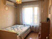 Продажа 3-х комнатной квартиры, Купить квартиру по аукциону в Москве по недорогой цене, ID объекта - 332244525 - Фото 4
