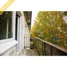 Продаётся 2 к. кв. без отделки по ул. Мерецкова, д. 16б, Купить квартиру в Петрозаводске по недорогой цене, ID объекта - 322173010 - Фото 1
