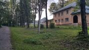 Просторный и уютный дом в Ключ Жизни - Фото 3