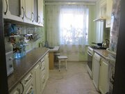 Прекрасная 4-х комнатная квартира - Фото 4